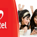 How to check Airtel Data Balance, Voice Bundle and Bonus Balance