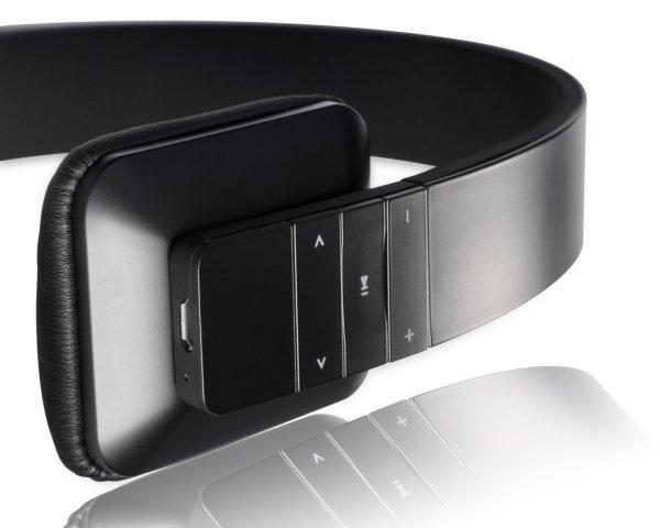 Rokit Boost Swage 2 Bluetooth Headphones