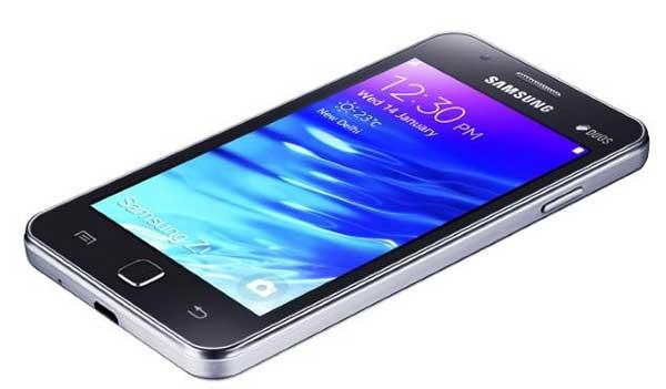 Samsung-Z1-review