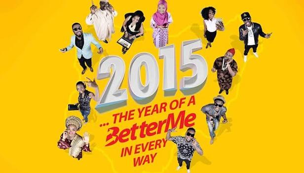 mtn-betterme-plan