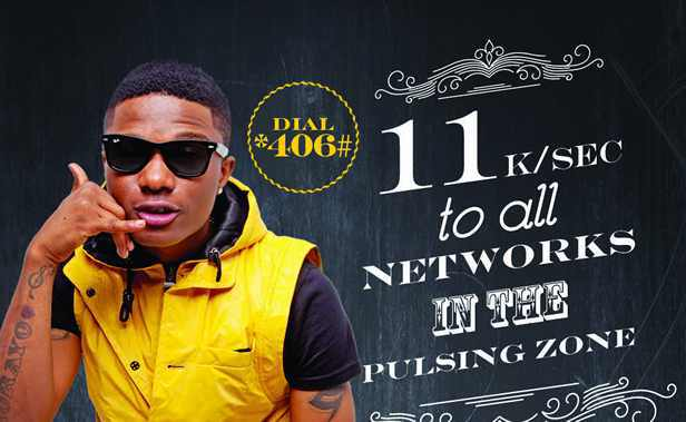 Cheap Tariff Plan from MTN is Live, Get 10mb, 11k/sec to all Networks