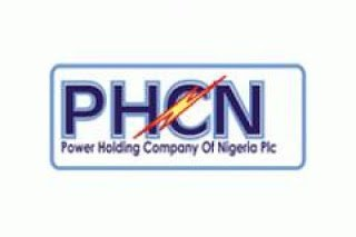 How to Pay PHCN Bills Online