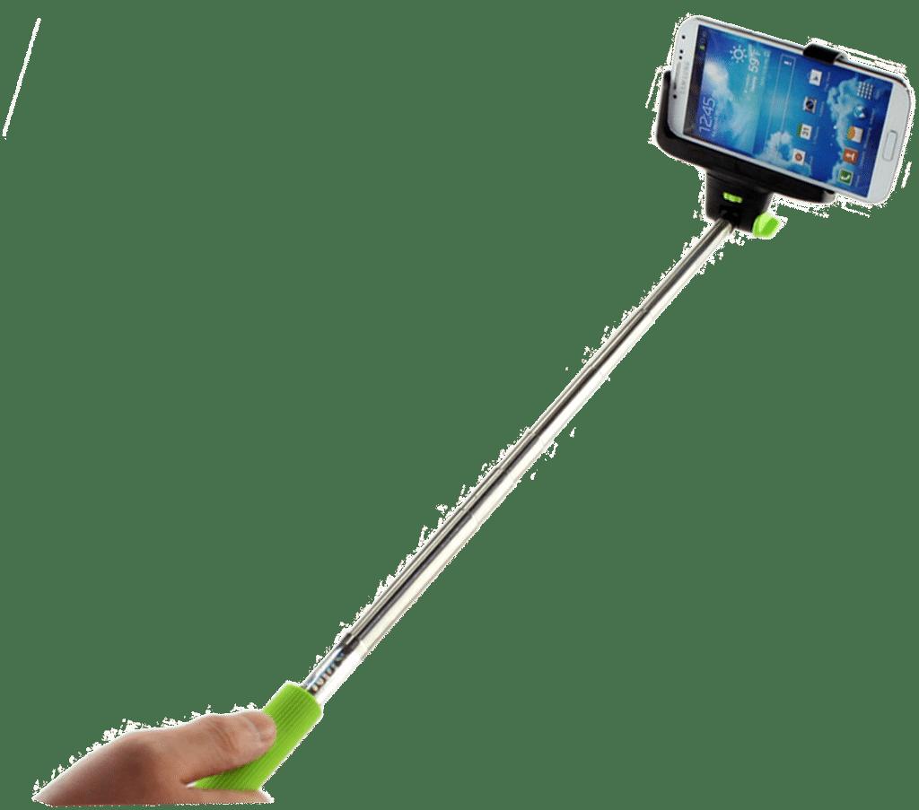 selfie stick.png.opdownload