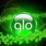 Latest news on telecom's statistics in Nigeria - MTN keeps loosing customers