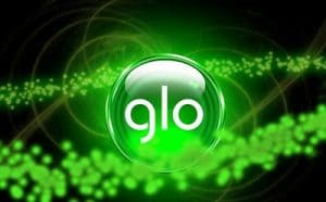 glo NIGERIA