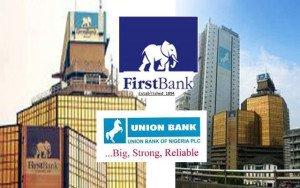 all nigeria banks