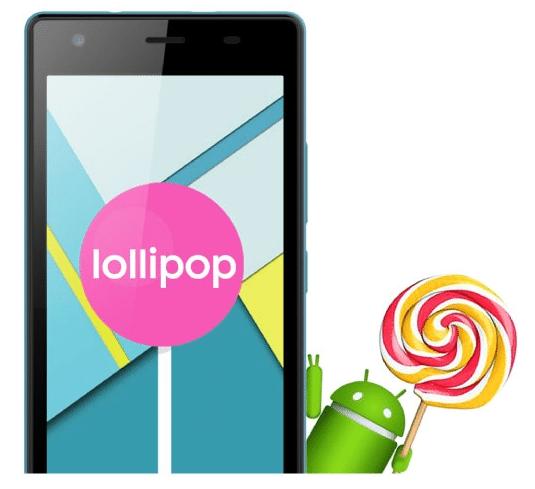 rocket snokor lollipop