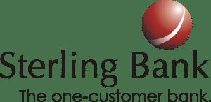 sterling bank mobile money
