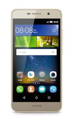 Huawei G-Power