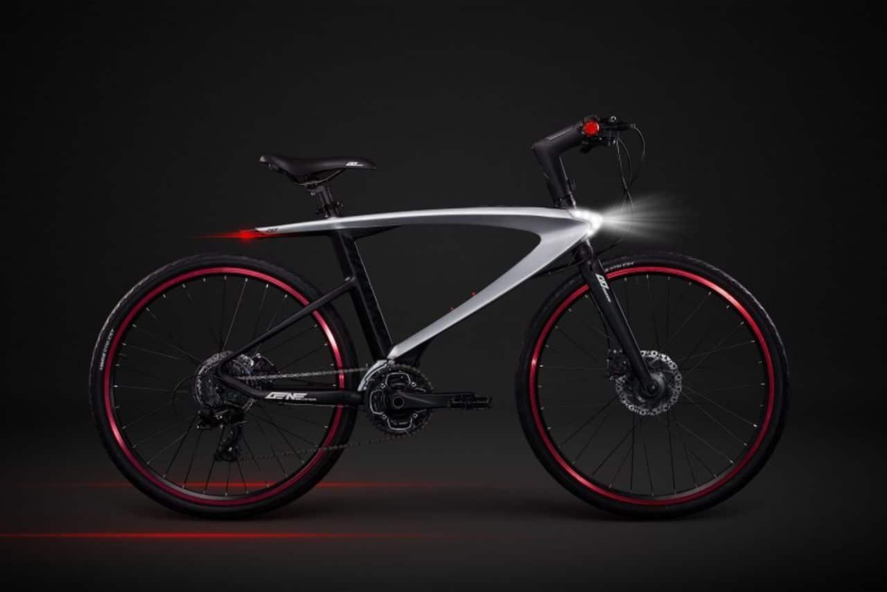 leco super bike