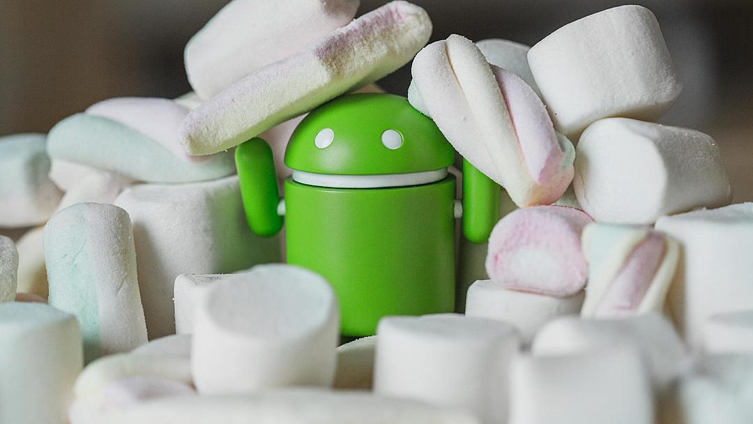 tecno c8 android 6.0 version