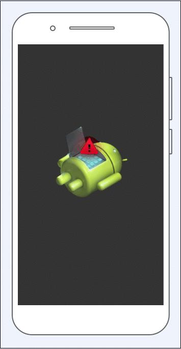 tecno c8 android 6.0