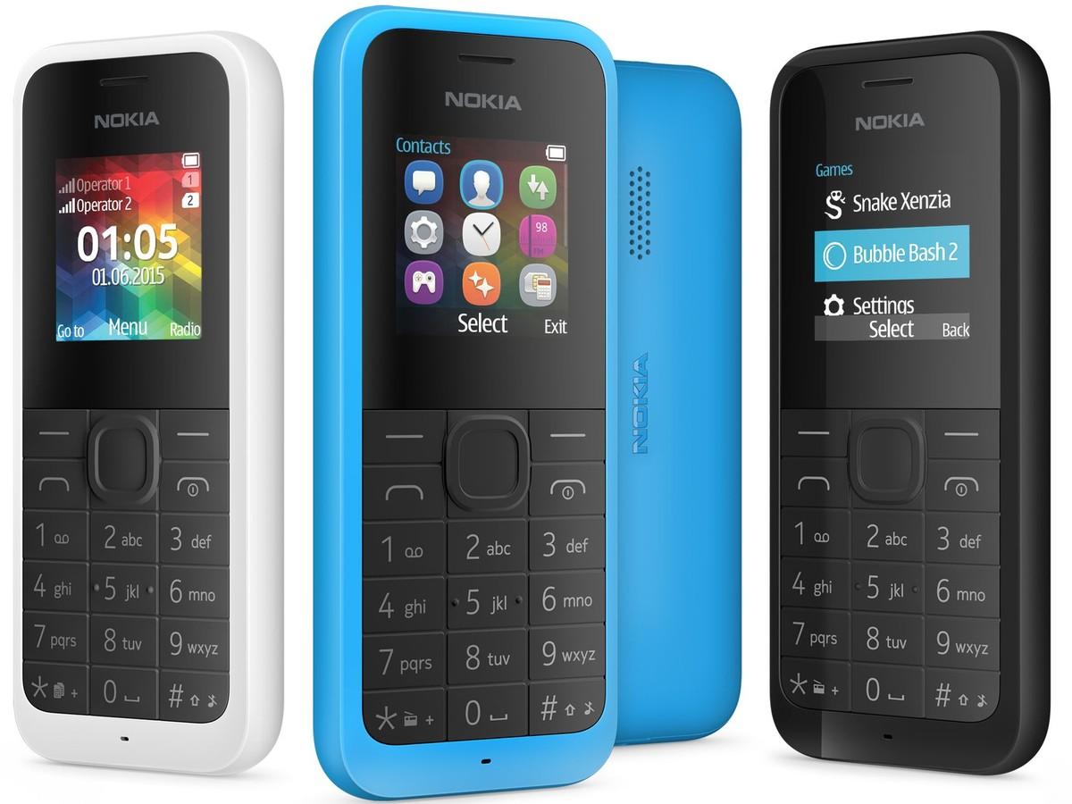Microsoft to sell the Nokia Name to Foxconn