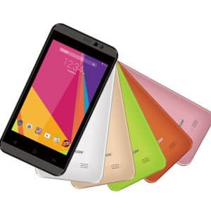 Opsson D3 Smartphone