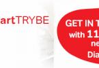 airtel smarttybe activation