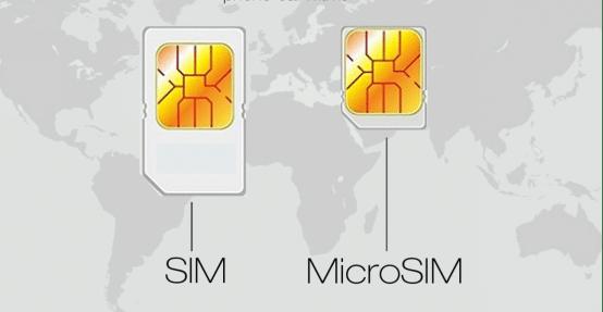 vkworld ip67 V6 micro sim