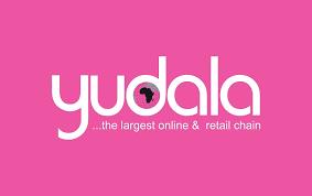 Yudala