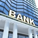 All bank transfer codes in Nigeria - USSD Banking Codes