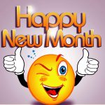 200+ Happy New Month Quotes, Wishes, SMS, and Prayers for August 2021