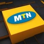 How to activate MTN 2GB for N500 or 4GB for N500 - Latest MTN Data Plans