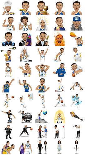 stephen emoji1