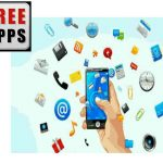How to Download Blackmart and Blackmart Alpha apk and iOS - Android Black Market