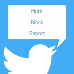 twitter improved block feature