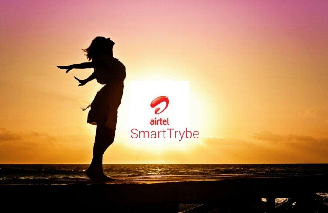 airtel smart tybe