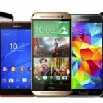 Updated: Cheap Android Phones with Good Battery Life - Specs, Reviews and Price