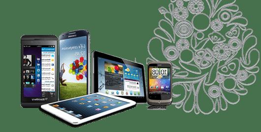 Etisalat internet Packages For Mobile
