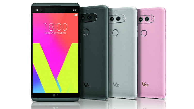 lg-v20-with-android-7-0-nougat