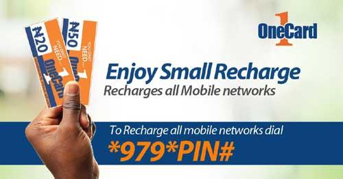 N20 & N50 recharge