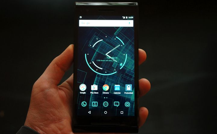 solarin-android-smartphone