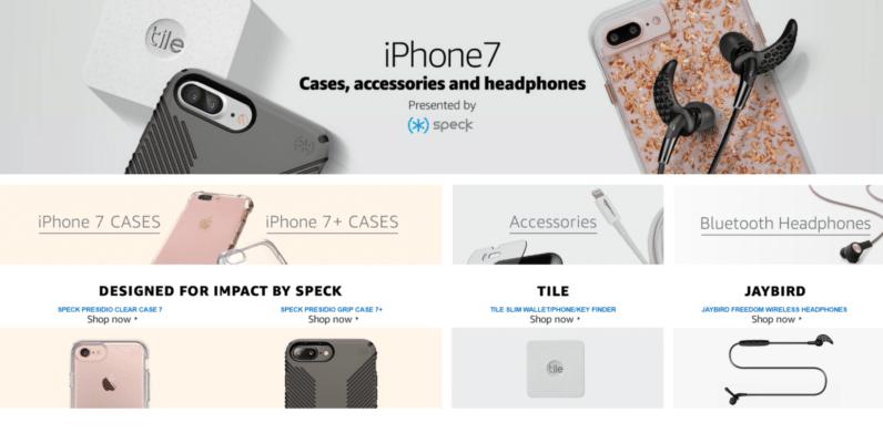 iphone-7-on-amazon