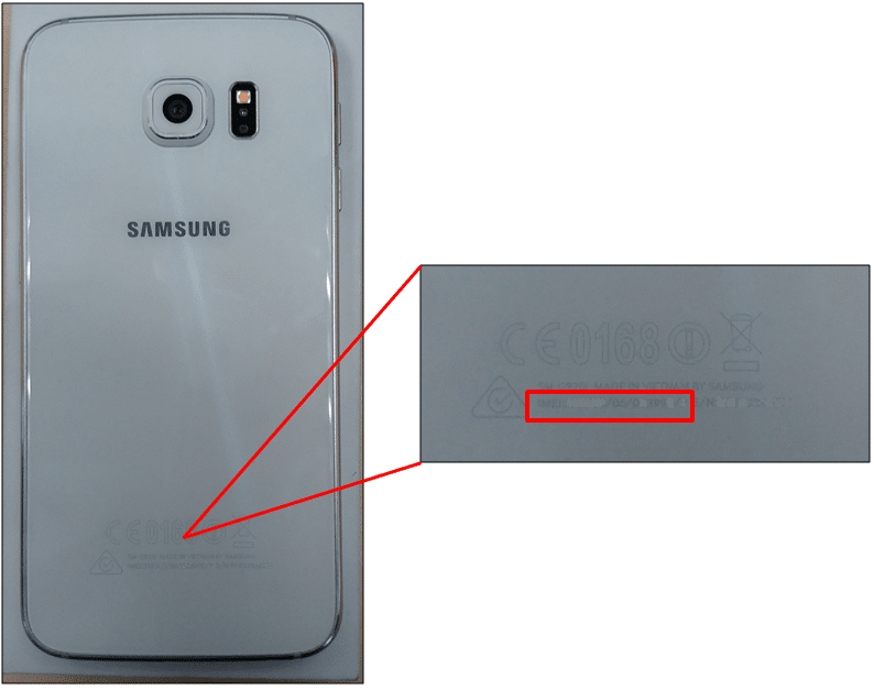 samsung-note-7-burning-fire