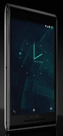 solarin-display-screen