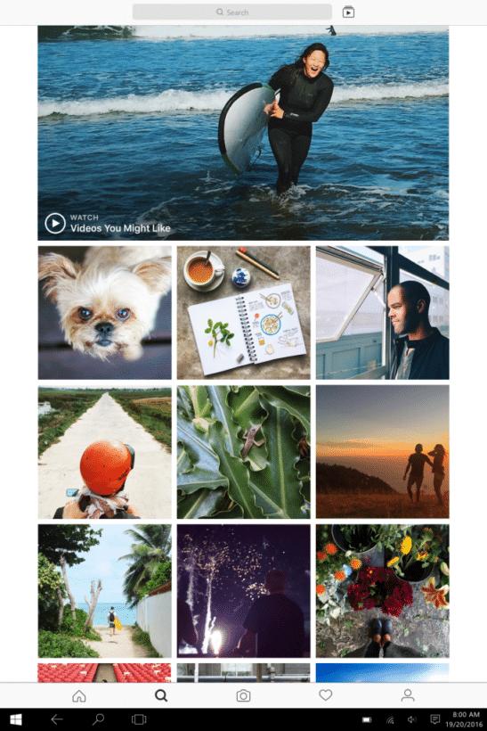 instagram-now-windows