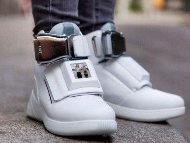 virgin-sneakers-1