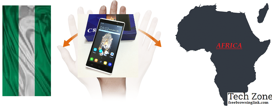 camon-c8-made-wave-africa-and-nigeria
