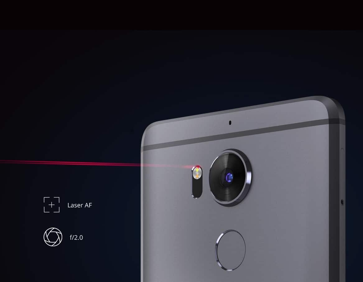 infinix-zero-4-camera
