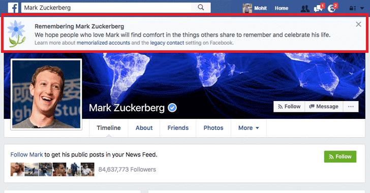 mark-of-facebook-marked-dead
