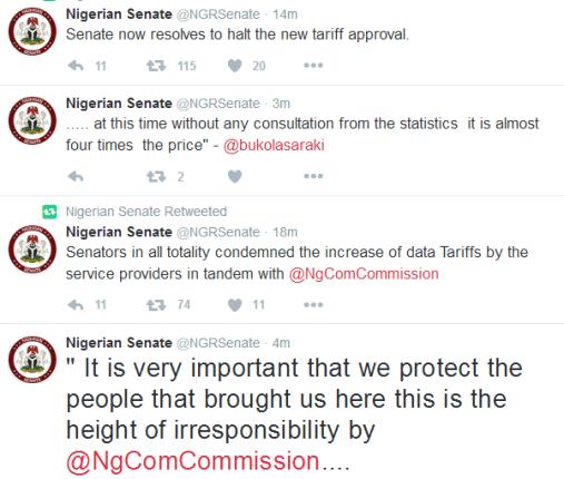 senate-halts-increase-in-data-price