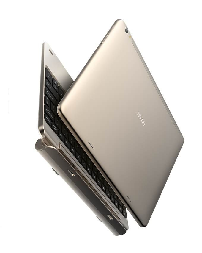 tecno-droidpad-10-pro-ii-image2