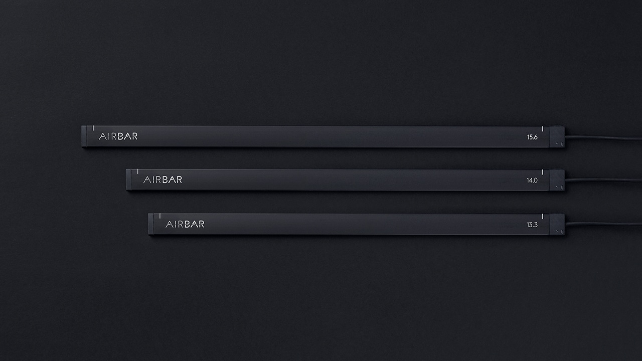 airbar-for-all-size-of-laptop