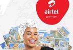 airtel smart premier tariff plan