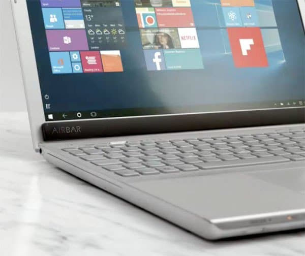 laptop-touchscreen-with-airbar