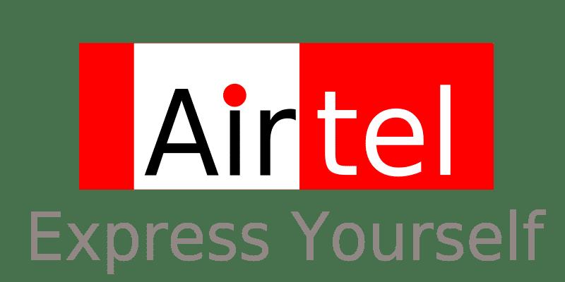airtel calls