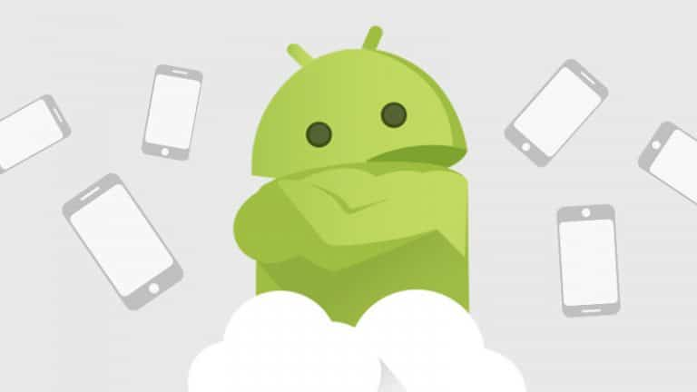 android smartphones guide