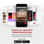 Download UBA mobile banking app for Android and iOS - UBA App