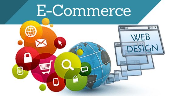 ecommerce business in nigeria